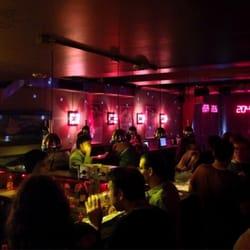 Nbi Bar Bar Zionskirchstr 5 Prenzlauer Berg Berlin