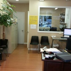 Photo Of Rafaelu0027s Accounting And Tax Service   San Francisco, CA, United  States