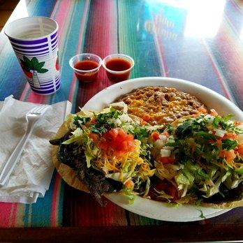 Las Pinatas Of Maui - 144 fotos y 234 reseñas - Cocina mexicana ...