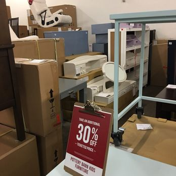 Furniture Outlet Fontana Ca