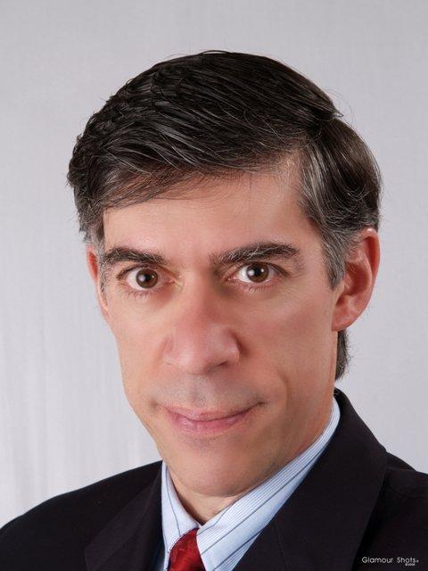 Law Office Of Daniel B Capobianco Request Consultation Wills