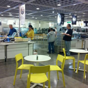Ikea restaurant 42 photos 41 reviews scandinavian for Ikea draper ut heures