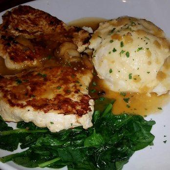 Olive Garden Italian Restaurant 163 Photos 79 Reviews Italian 1631 Ring Rd Chesapeake