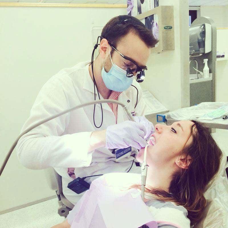 The Healthy Smile - Bay Village Dentist: 27239 Wolf Rd, Bay Village, OH