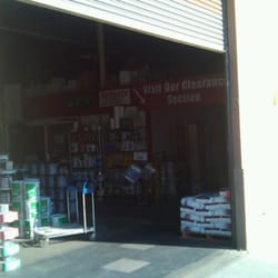 Photo Of Big D Floor Covering Supplies   Garden Grove, CA, United States.