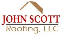 John Scott Roofing: 24371 Hidden Woods Rd, Brooksville, FL