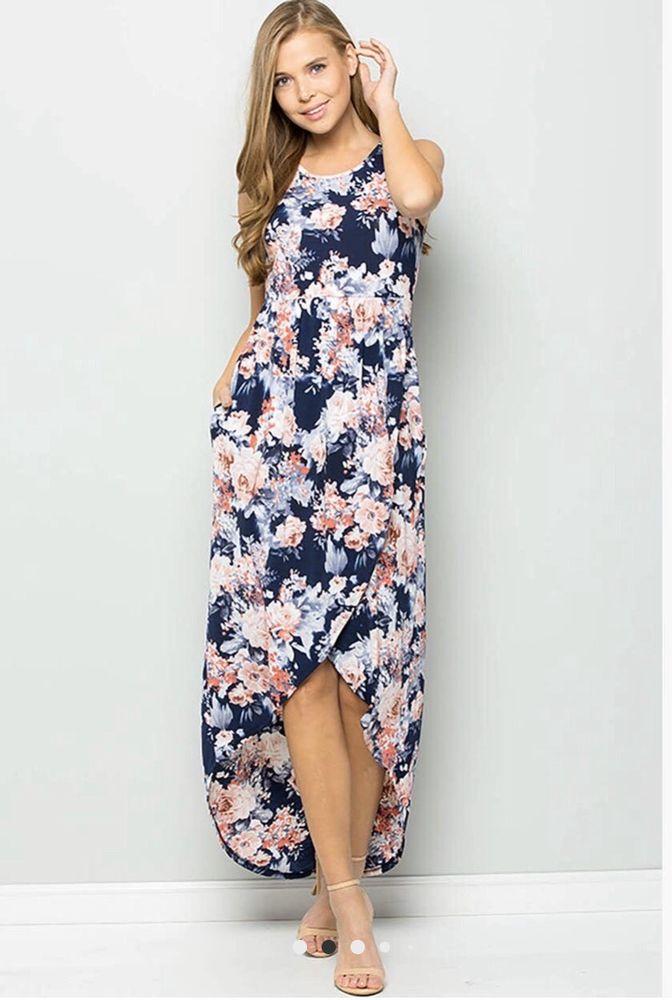 Di Moda Boutique: 720 11th St, Marion, IA