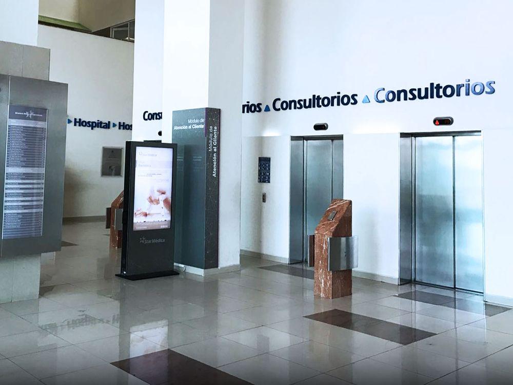 Clínica Dental Láser: Av. Paseo de la Victoria 4370, Ciudad Juárez, CHH