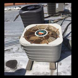 Marina District Hvac Repair 10 Photos Heating Air Conditioning
