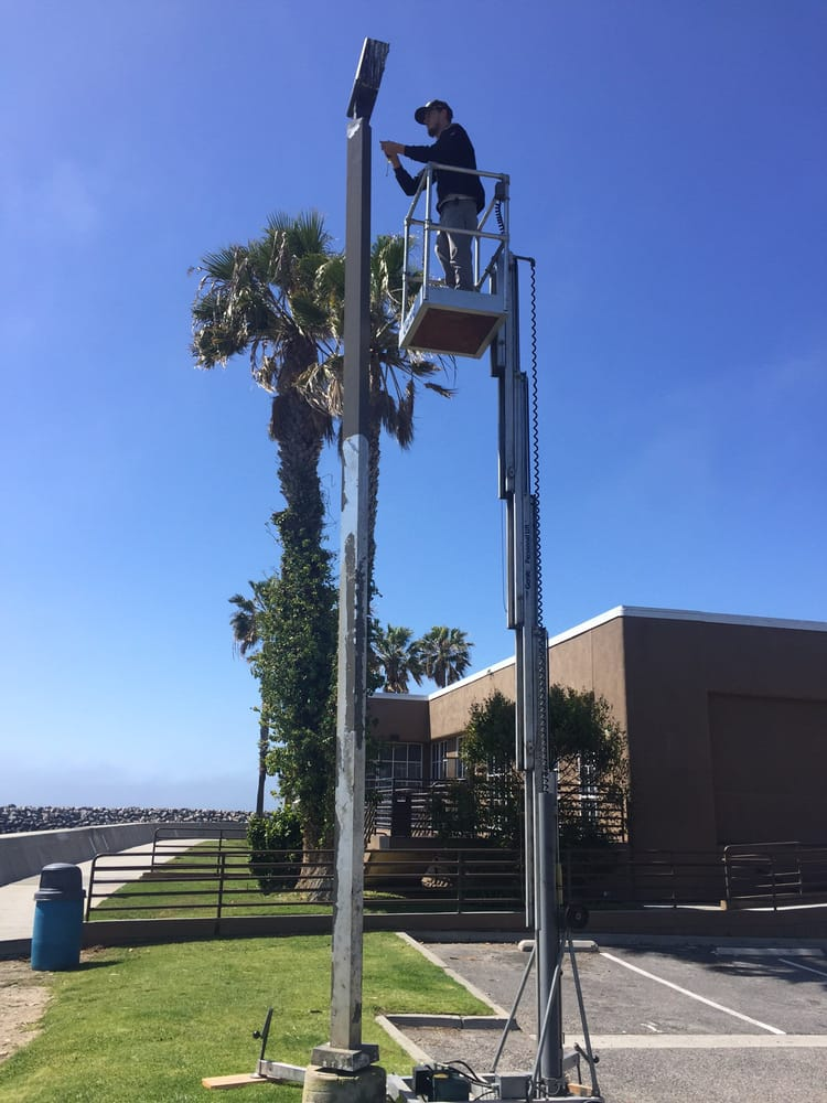 Huntington Valley Tool Rental: 17191 Beach Blvd, Huntington Beach, CA