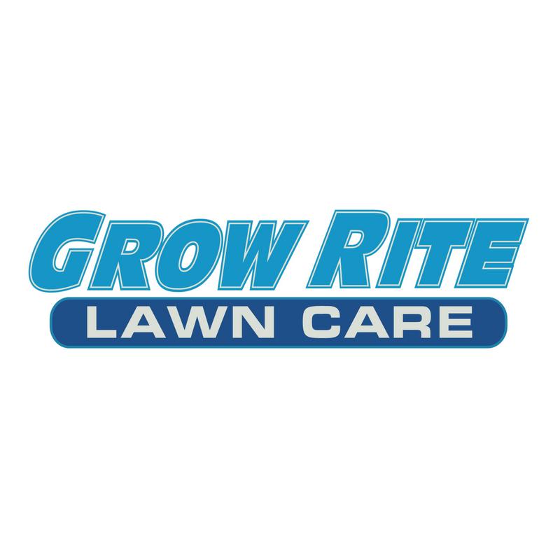 Grow Rite Lawn Care: 62111 230th St, Litchfield, MN
