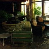 photo of hilton garden inn gatlinburg gatlinburg tn united states outdoor hot - Hilton Garden Inn Gatlinburg