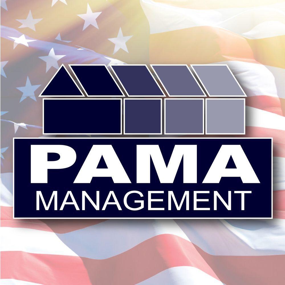 Pama Management 30 Photos Amp 48 Reviews Property