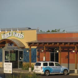 Whole Foods Coop Duluth Mn Reviews