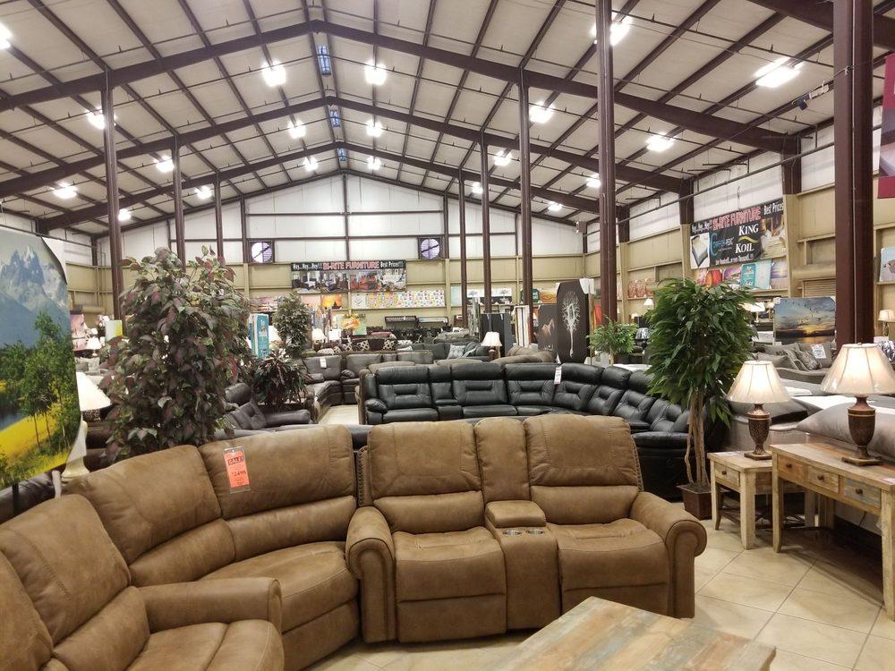 22 Photos For Bi Rite Furniture