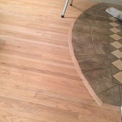 Photo Of Z Best Hardwood Floors Los Angeles Ca United States