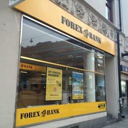 Forex fleminggatan 83