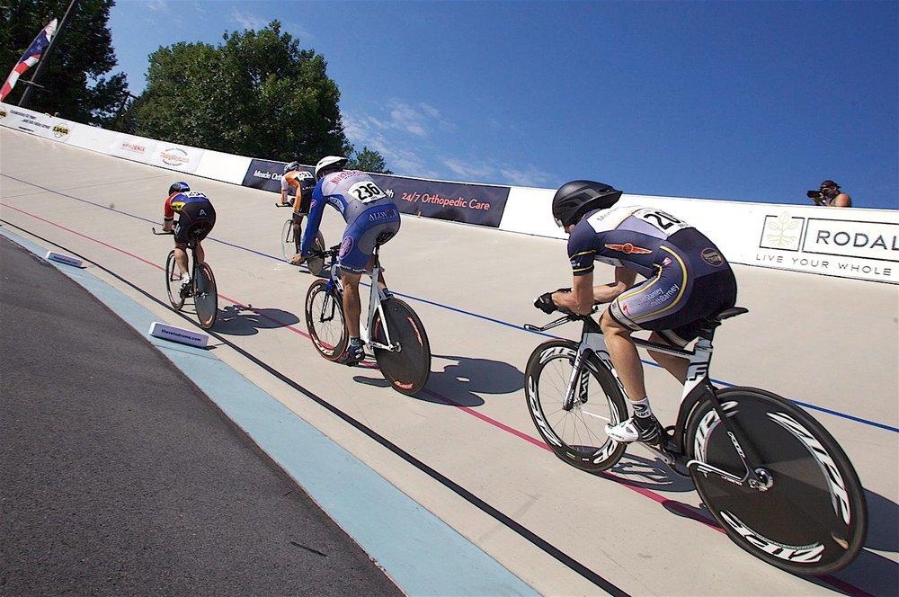 Valley Preferred Cycling Center: 1151 Mosser Rd, Breinigsville, PA