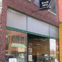 Safe sex store of ann arbor