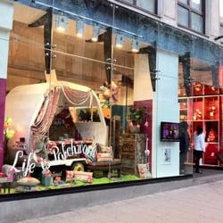 Kare 14 Photos 26 Reviews Furniture Stores Mariahilfer Str