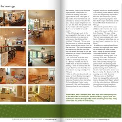 Photo Of SmartHouse Solutions   Gulfport, MS, United States. Magazine  Feature In South