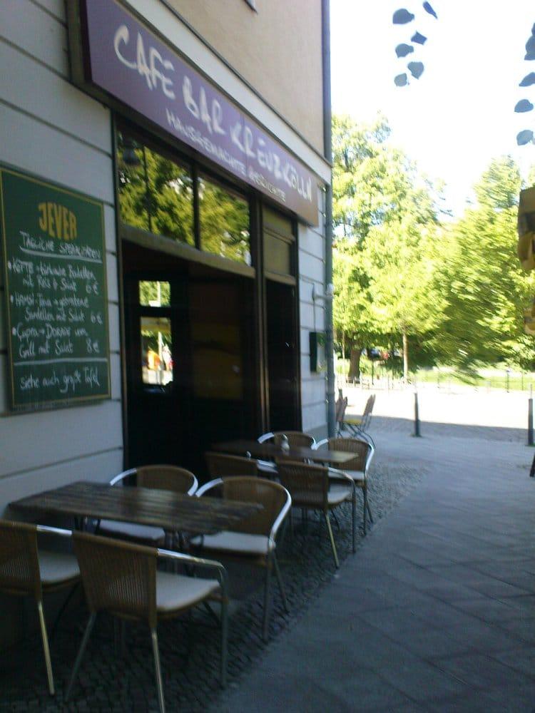 caf bar kreuzk lln geschlossen t rkisch hobrechtstr 43 reuterkiez berlin deutschland. Black Bedroom Furniture Sets. Home Design Ideas