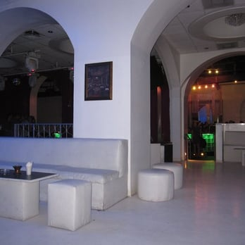 Photo Of The Living Room Night Club