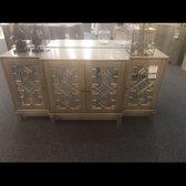 Photo Of Nebraska Furniture Mart   Kansas City, KS, United States