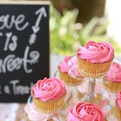 Teaspoon Treats  Photos   Reviews Desserts Encinitas - Birthday cakes encinitas
