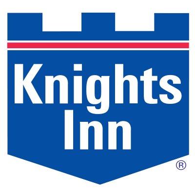 Knights Inn Beebe: 100 Tammy Lane, Beebe, AR