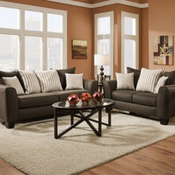 7 Day Furniture 76 s Furniture Stores 4911 S