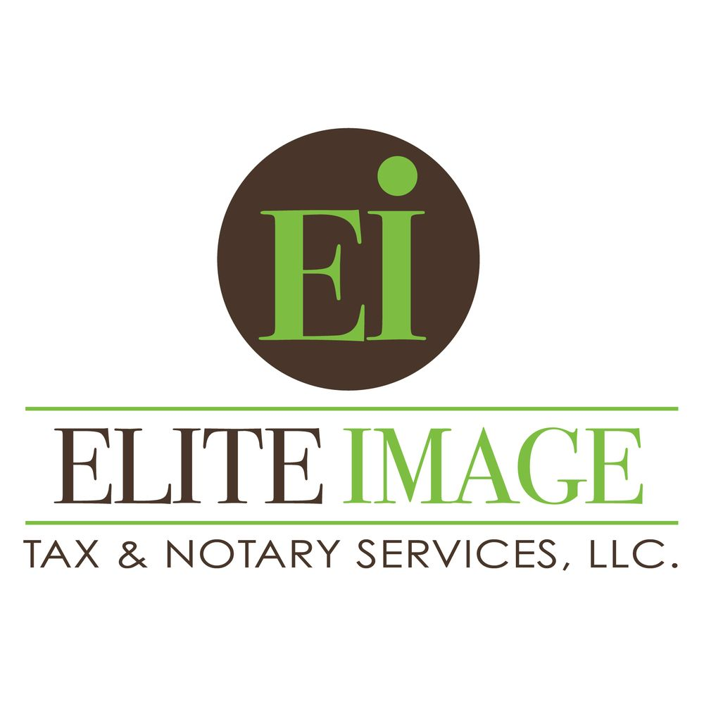 elite dating service houston Top-notch houston matchmaker services  an upscale singles matchmaking service, has helped accomplished singles throughout the world find that special someone for more than 20 years, kelleher international has set the standard in elite matchmaking our houston matchmaker team, as well as our international matchmaker teams, is well versed in.