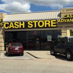 Cash flow format for bank loan image 10