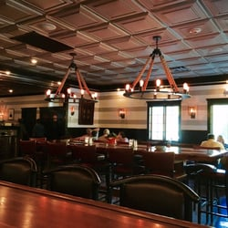 Photo Of Disch S Route 53 Tavern Pembroke Ma United States Ambiance