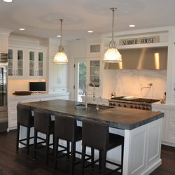 Charmant Photo Of Masterpiece Kitchens   Cherry Hill, NJ, United States