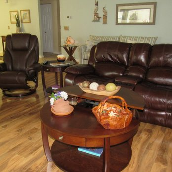 Kane S Furniture 30 Reviews Furniture Stores 2526 Sw College