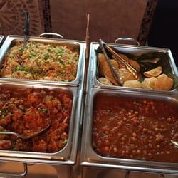 Photo Of Woodlands Indian Vegetarian Restaurant Fairfax Va United States I Never