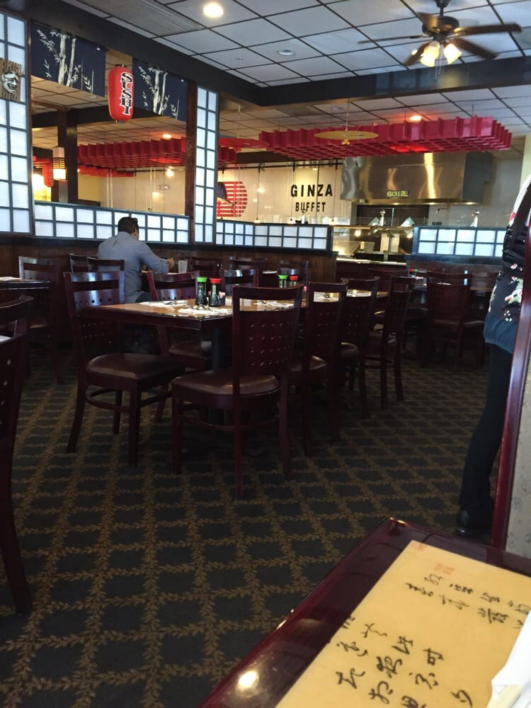 Japanese Buffet Boynton Beach Fl