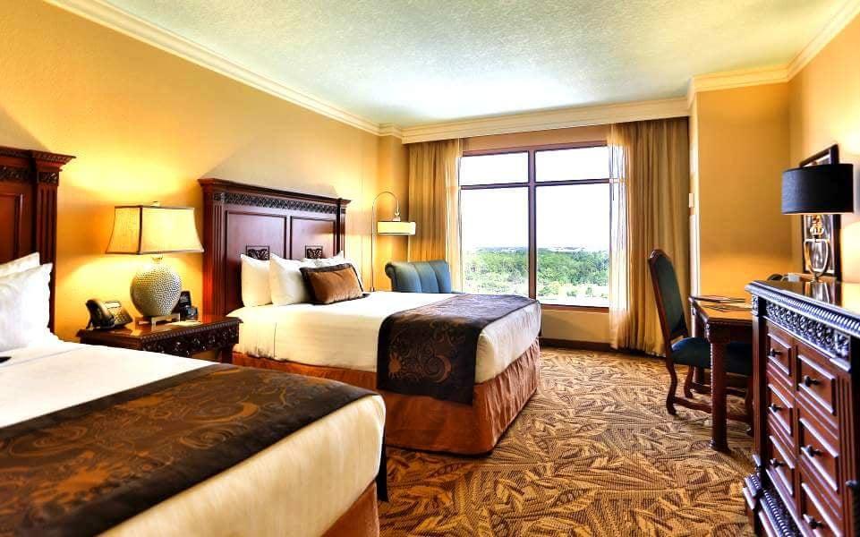 Rosen Shingle Creek 733 Photos Amp 386 Reviews Hotels