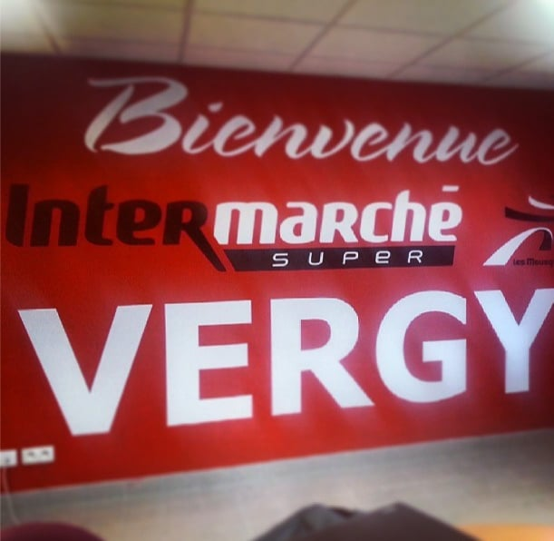 intermarch grands magasins 56 rue vergy saint dizier