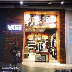 49886350c1 VANS - Shoe Shops - 201 Victoria St