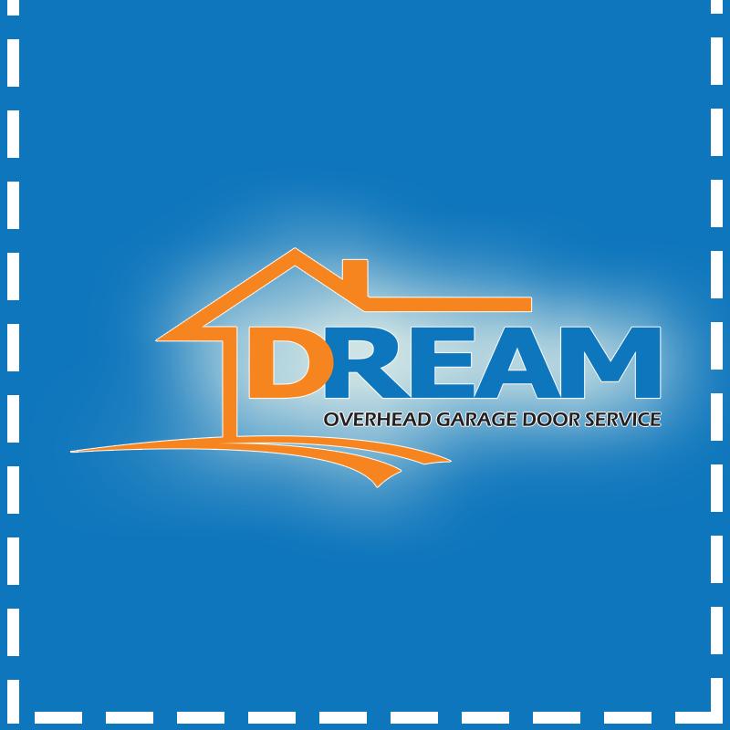 Dream Garage Door & Gate