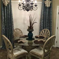 Decorating Den Interiors - 708 Research Park Blvd, Norman ...