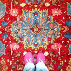 Zerorez Of Minnesota 13 Photos Amp 39 Reviews Carpet