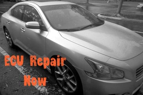 Ecu Repair Now: 418 S Euclid Ave, Marissa, IL
