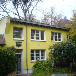 Hotel Petit Wannsee Berlin