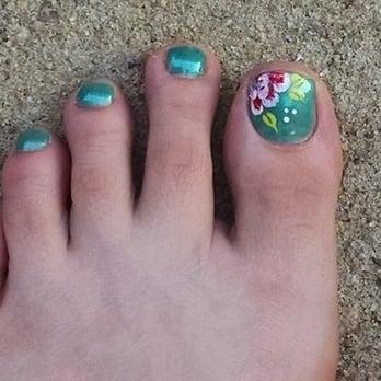 Solar nails 16 photos 12 reviews nail salons 109 for A q nail salon wake forest nc