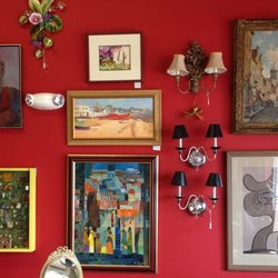 Photo Of Fine Home Consignments   Sarasota, FL, United States.
