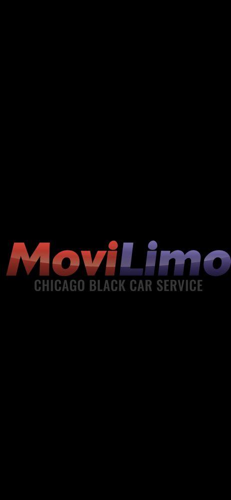 MoviLimo: Chicago, IL