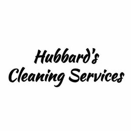 Photo Of Hubbard S Cleaning Services Fayetteville Nc United States